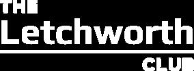letchworth-logo