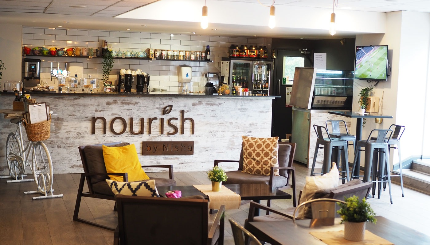 nourish-by-nisha-cafe